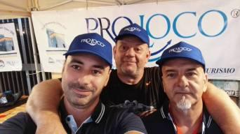 I volontari Pro Loco si adoperano per far prosperare la cultura ed il turismo a Montevarchi. Essi rappresentano la spina dorsale dell'associazione. Aiutali con il tuo contributo!