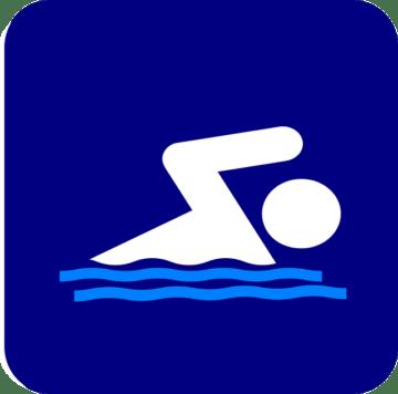Une piscine à Montfermeil ? C'est possible !