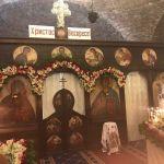 Pâques_Orthodoxe_201