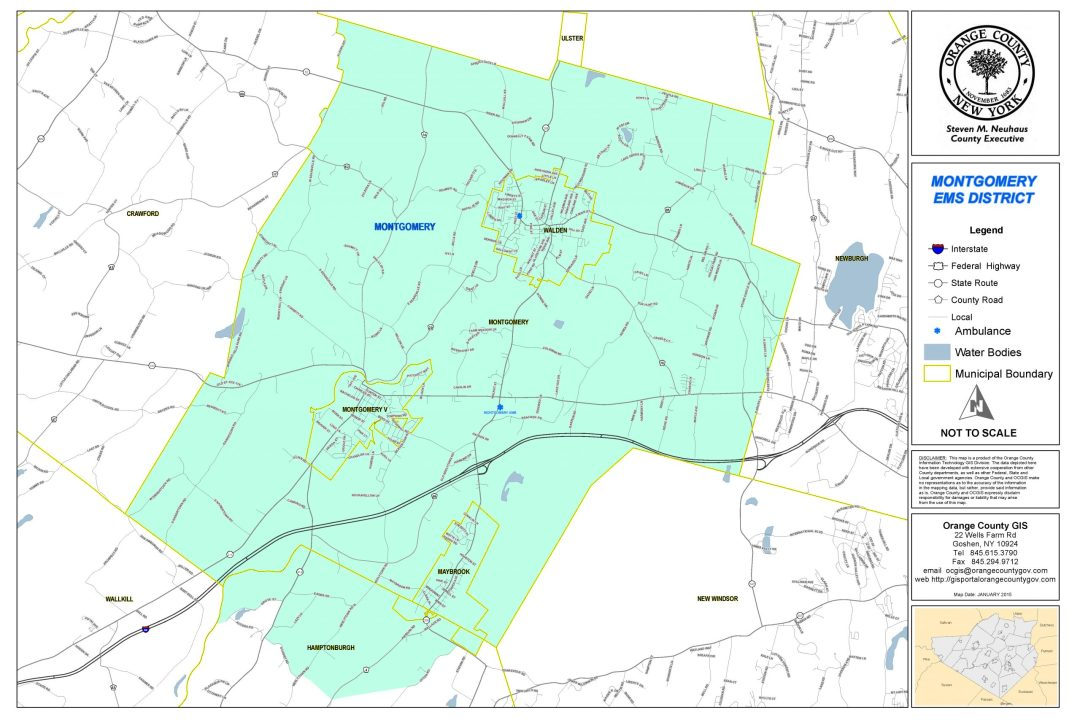 EMS-MONTGOMERY-MAP