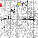 Land for Sale – Jewell County, Kansas