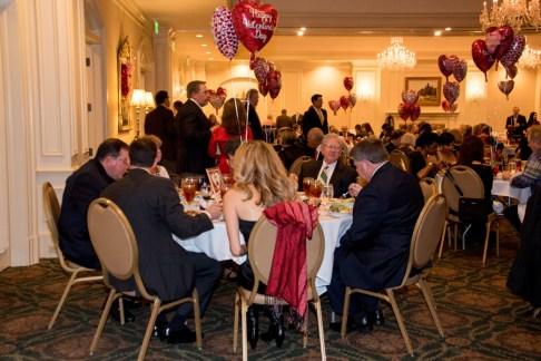 Rotary_Fundraiser_Feb2017_24