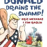 Donald-Drains-the-Swamp