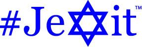 JEXIT USA-Logo