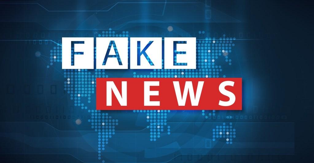 Ignore the Media, Focus on the Counternarrative