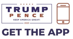 Download Trump App