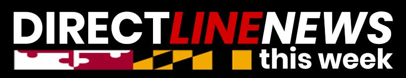 Direct Line News this week logo