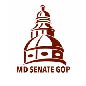Maryland Senate Republicans