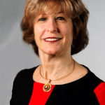 Bonnie Glick is an American diplomat and businesswoman