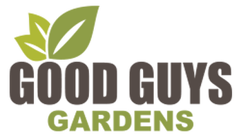 Good Guys Gardens