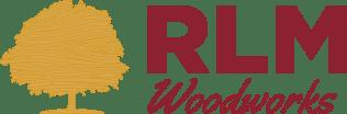 RLM Woodworks