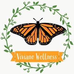 Viviano Wellness