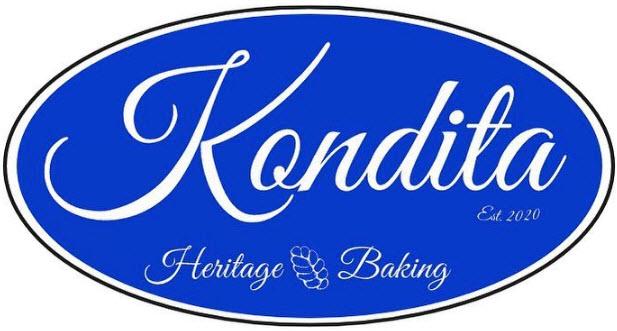 Kondita Heritage Bakery