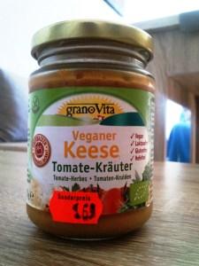 veganer-brotaufstrich
