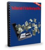 GuideToTheBestWSOs ebook