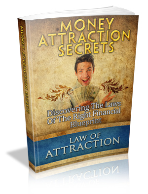 MoneyAttractionSecrets