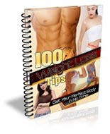 100WeightLossTip