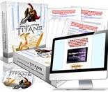 introduction IM Swipes & Promos (Massive Resource)