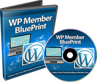 wp member blueprint