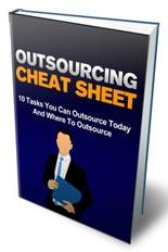 OutsourcingCheat