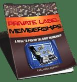 PL Membership