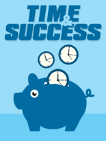 Time Success