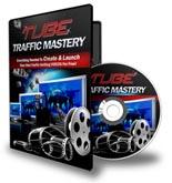 Tube Traffic Mastery data-recalc-dims=