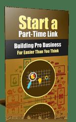 Start A part time