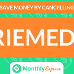 Save Money By Cancelling Briemedia