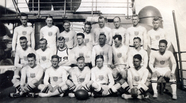 1920_US_olympic_rugby_union_team
