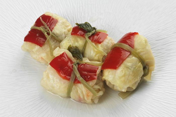 stuffed-cabbage-rolls