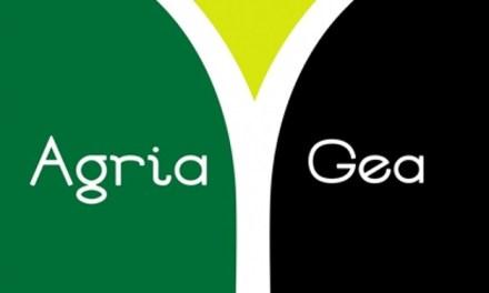 Agria Gea