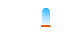 Monthly apartment rentals