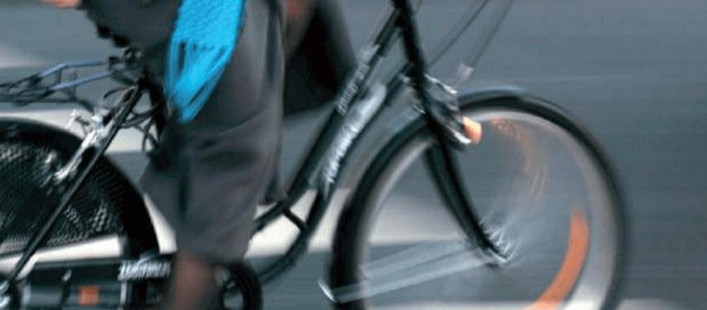 [Mobilité] Plan communal de mobilité : suite mais pas fin !