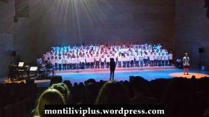 montilivi plus institut girona premi save the children i et regalaré 06