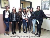 montilivi plus institut girona carnaval 2015 06