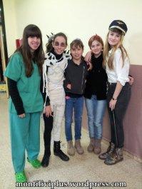montilivi plus institut girona carnaval 2015 07