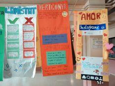 montilivi-plus-institut-girona-jornades-culturals-emocions11