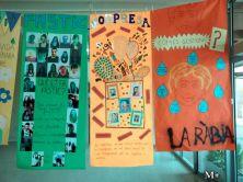 montilivi-plus-institut-girona-jornades-culturals-emocions14
