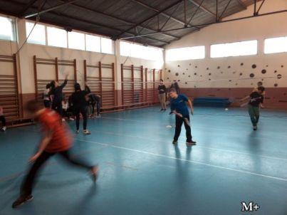 montilivi-plus-institut-girona-jornades-culturals-emocions15
