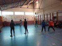 montilivi-plus-institut-girona-jornades-culturals-emocions18