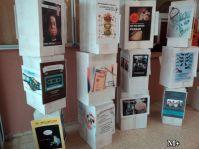 montilivi-plus-institut-girona-jornades-culturals-emocions3