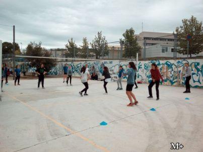 montilivi-plus-institut-girona-jornades-culturals-emocions38
