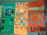 montilivi-plus-institut-girona-jornades-culturals-emocions4