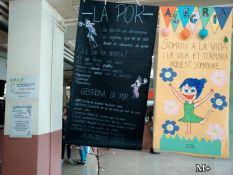 montilivi-plus-institut-girona-jornades-culturals-emocions5