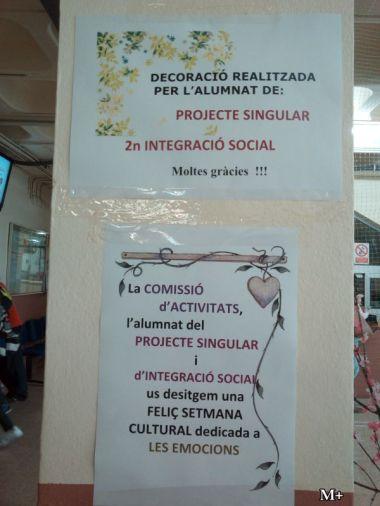 montilivi-plus-institut-girona-jornades-culturals-emocions6