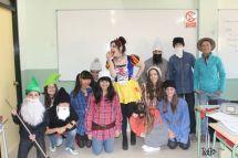 montilivi-plus-institut-girona-carnaval-2016-04