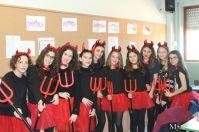 montilivi-plus-institut-girona-carnaval-2016-06