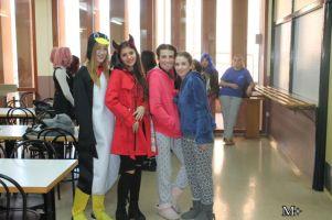 montilivi-plus-institut-girona-carnaval-2016-11