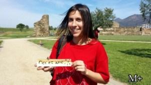 montilivi plus institut girona trobada llatí a Roses 11